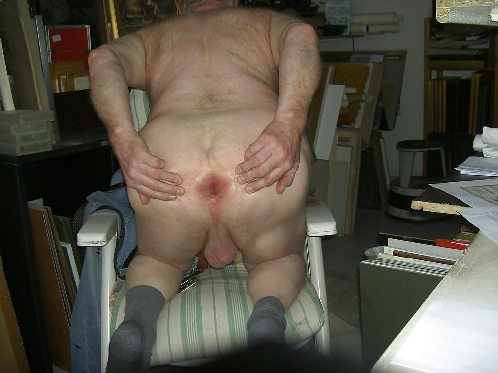 Celeb Nude Skype Contacts Scenes
