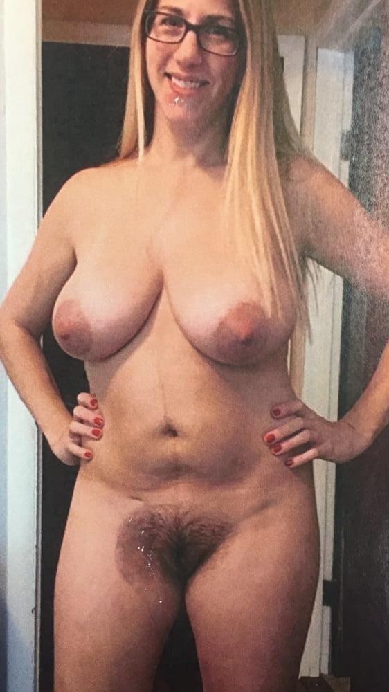 african bubble butt porn authoritative answer