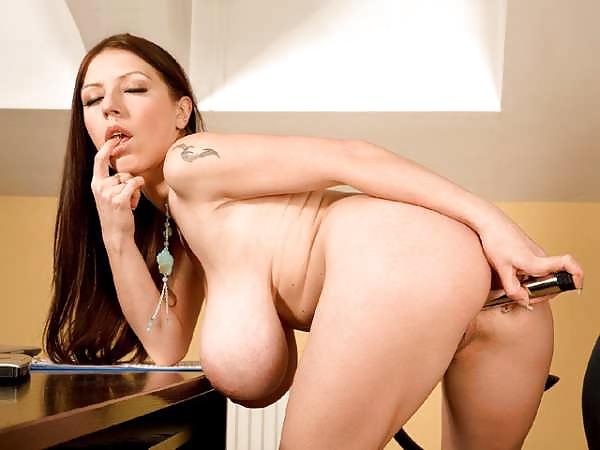 Showing Porn Images For Anya Sakova Dildo Porn