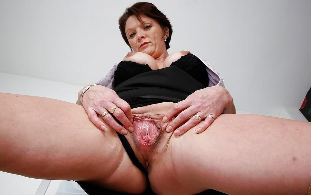 Best Of Aunt Judys Mature