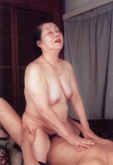 Granny asian sex tubes, karlie simon anal video