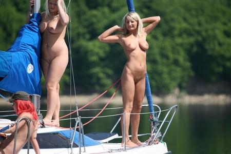 Sexy Bvi Nude Beaches Scenes