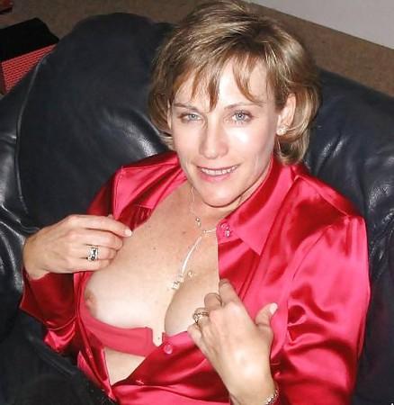 My fav - Nice Lady  a hot  bitch