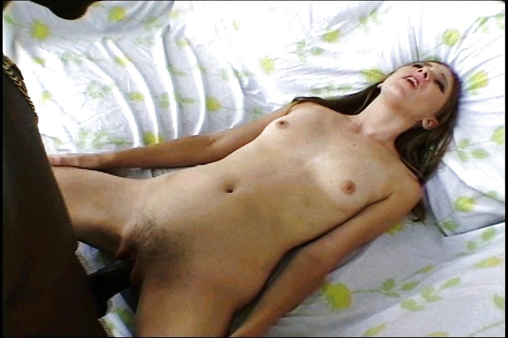 Pain during sex in female-5389