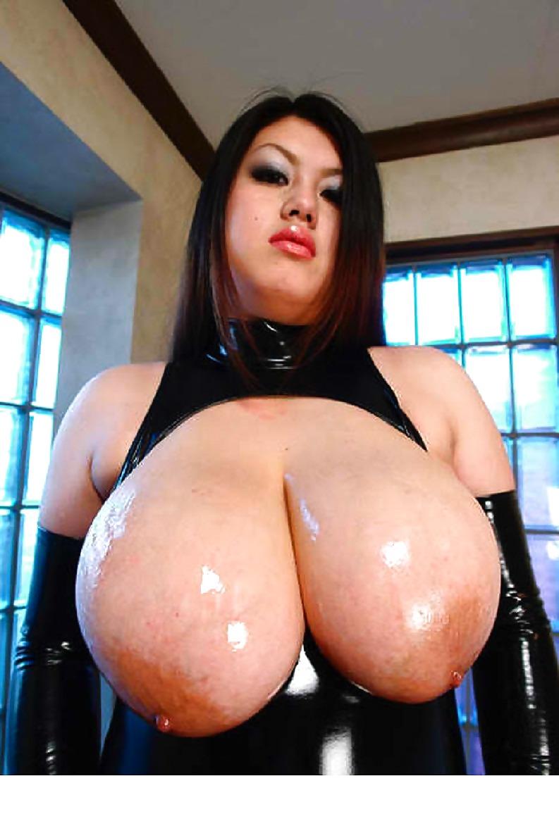 pics Asian chubby