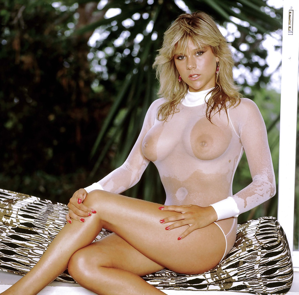 Markie post nude, free sexy pictures of rose mcgowen