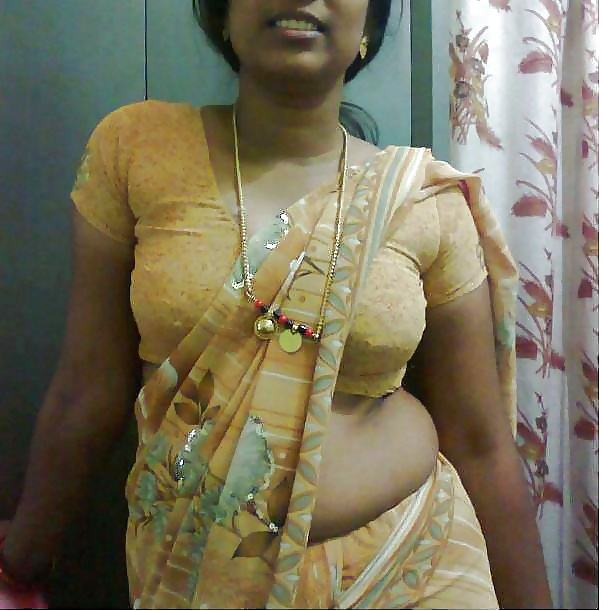 Tamil cock party nude, nude female ass