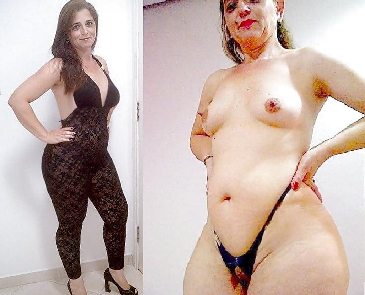 My sexy wife xxx