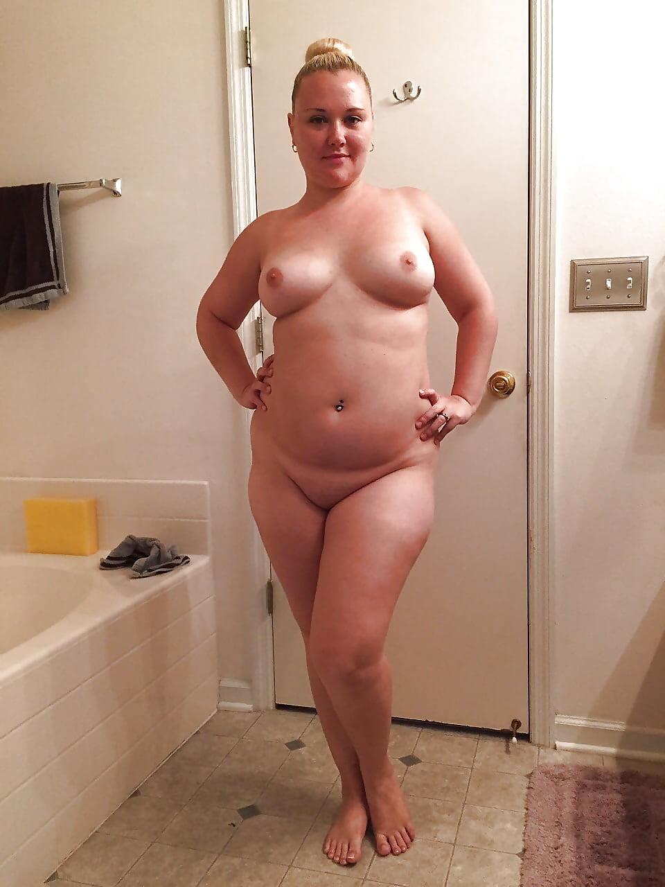 ex-chubby-nude
