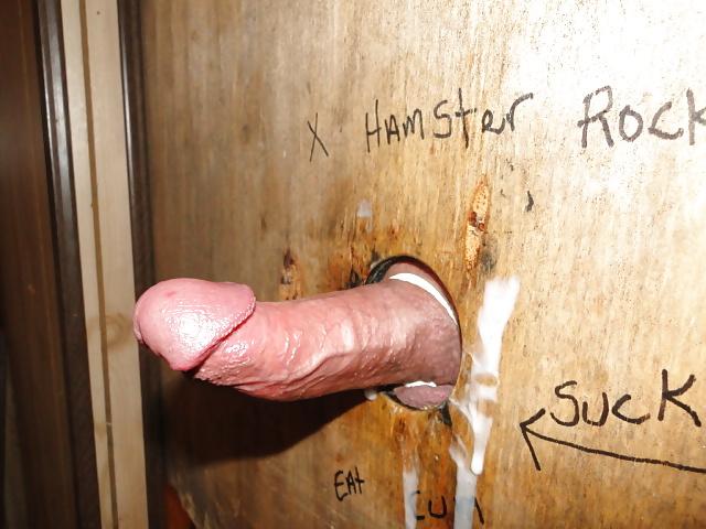 Hudson ny gay cruising xxx images galery