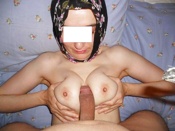 Sex pictures of turkey girls — 10