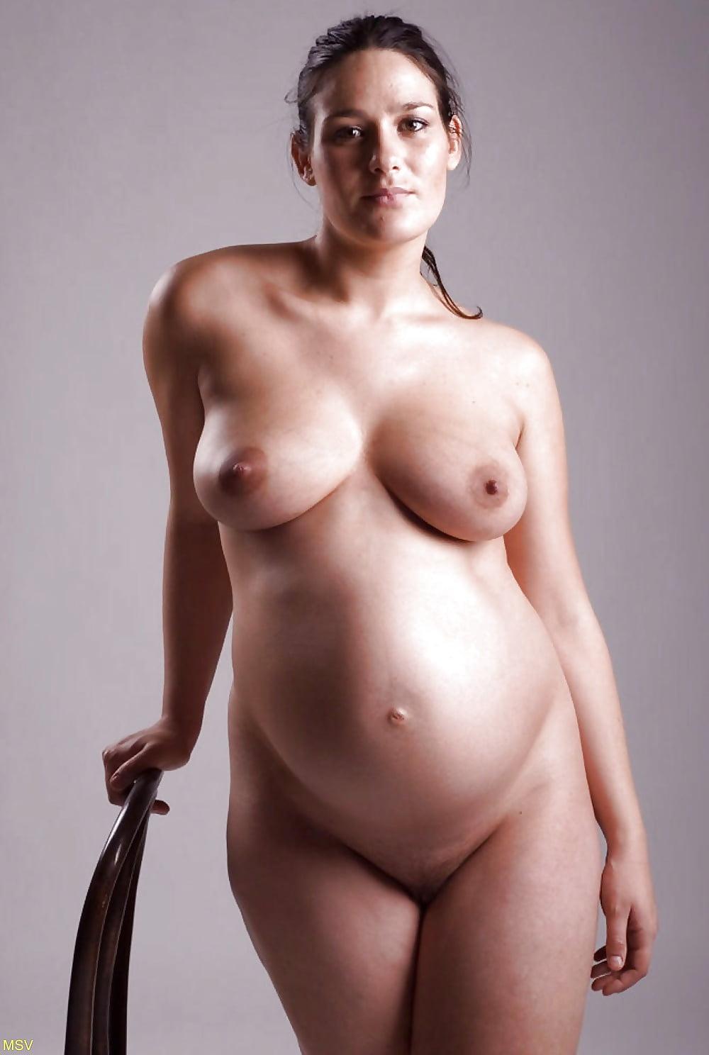 busty-nude-pregnant-babes-ebony-girls-youjizz