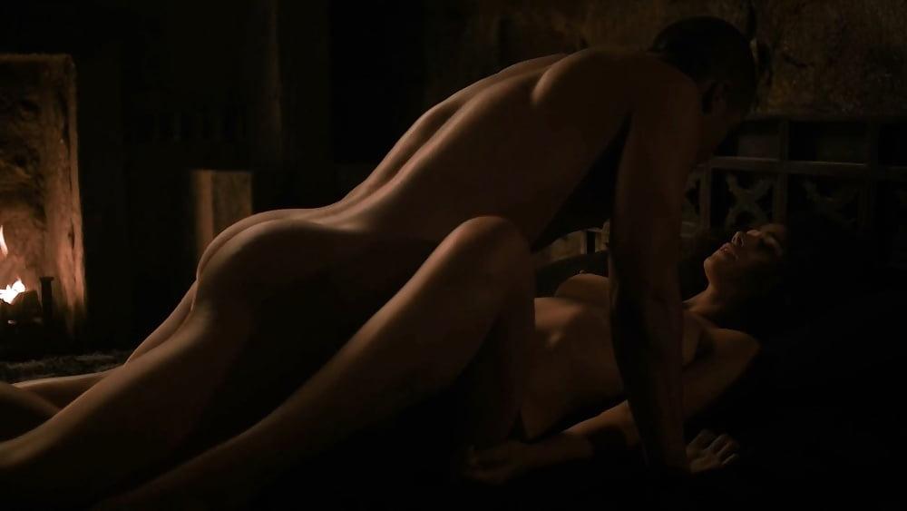 эротические фильмы эммануэль онлайн - 6