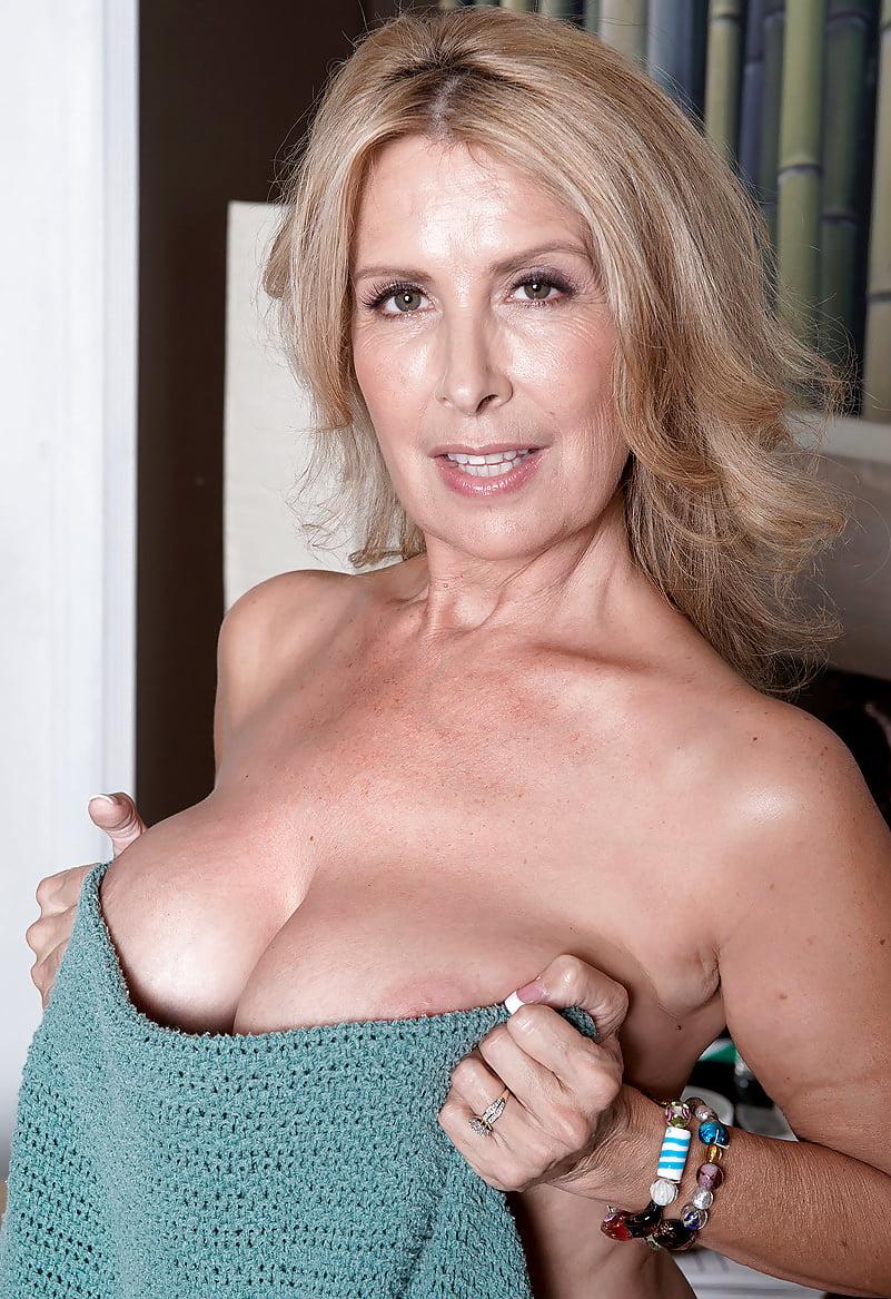 Laura layne porn star-4898