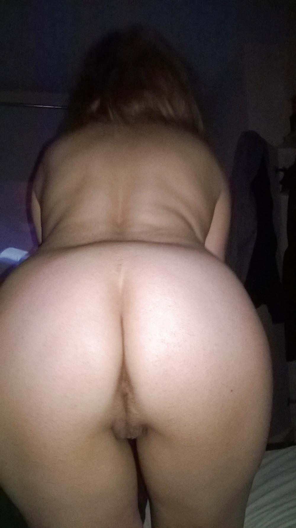 Short latinas nude