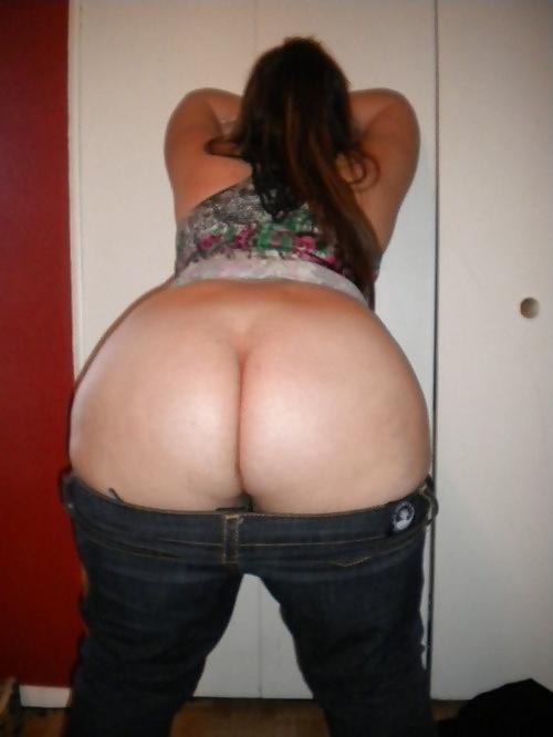 Hot twin sister nude