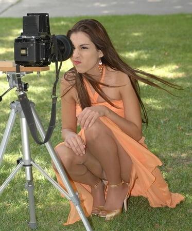 21 New Sex Pics Nude latino women blowjobs