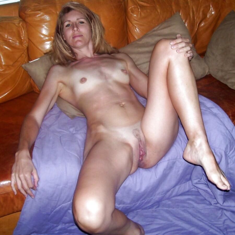 audrey landers daughters naked