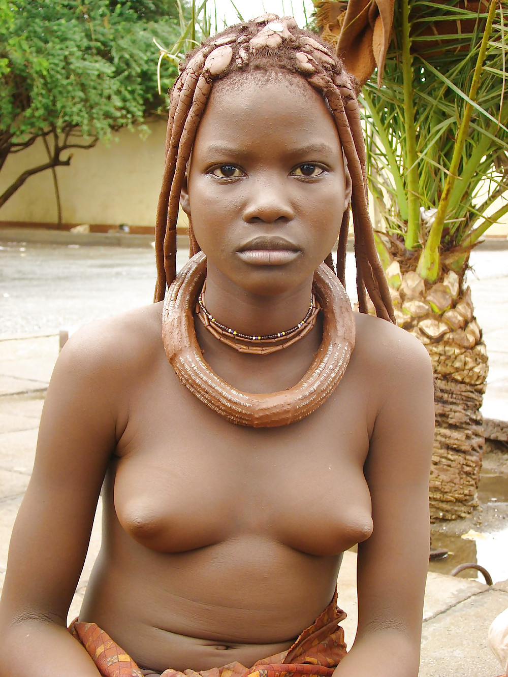 free-african-tribe-girl-naked-hot-young