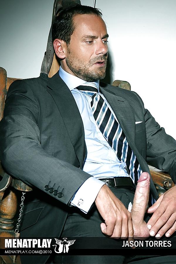 Russian gay male porn-9413