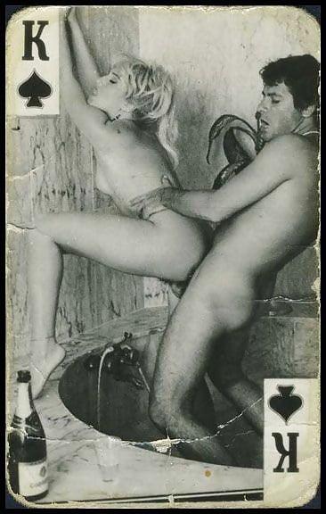 пытайтесь смотреть черно белое фото порно на картах ленту