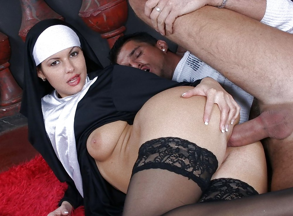 toy-catalog-orthodox-porn-sex-holly-nude