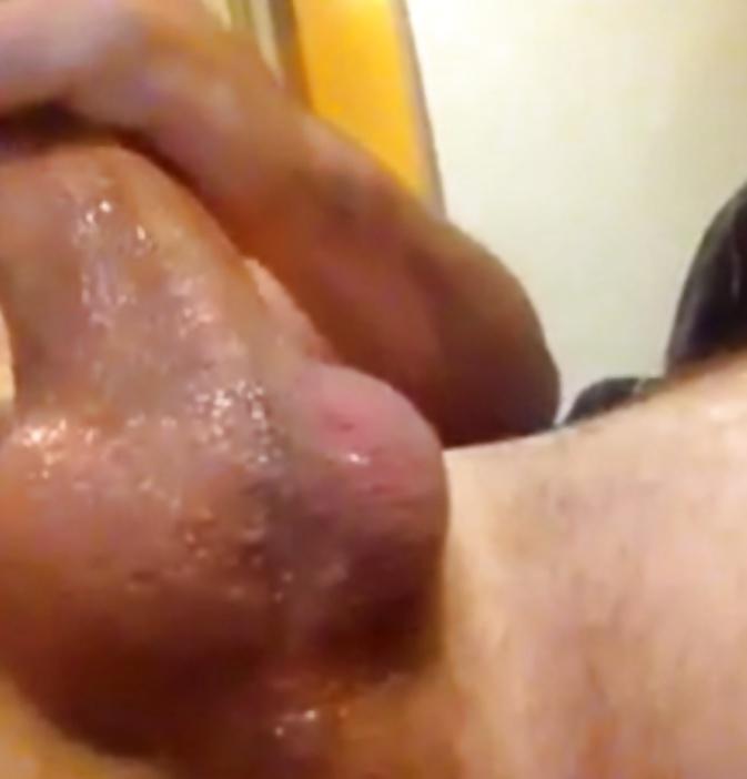 Girl sucks dick on webcam-8003