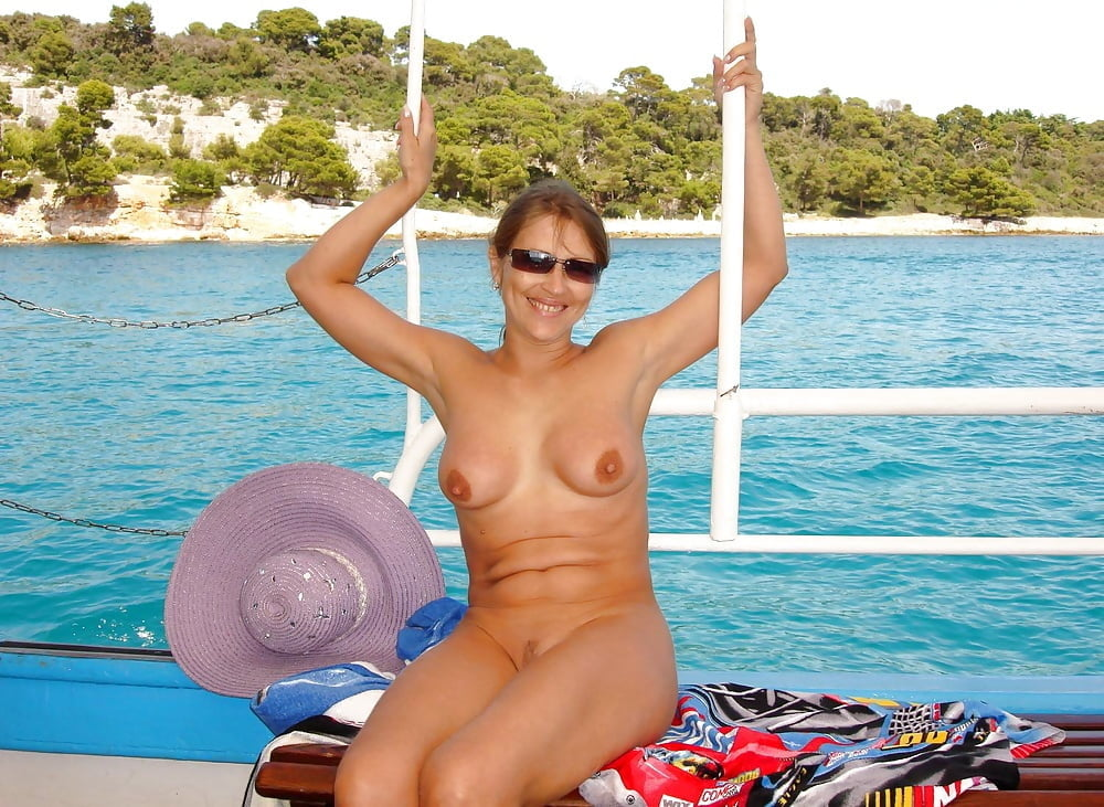 Best Croatia Celebs Nude Images