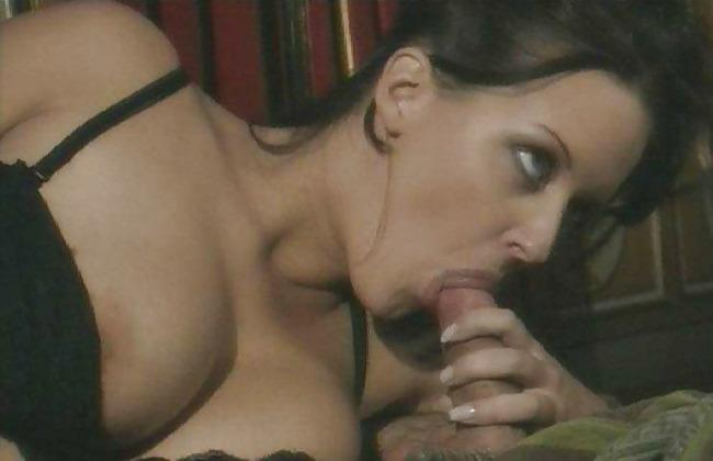 Порно актриса моника ракоффонта, кончают струей смотреть онлайн