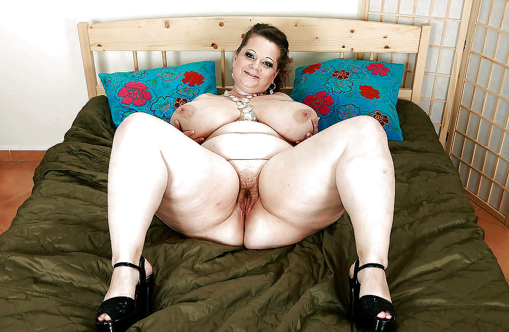 Mature firm fat women porno