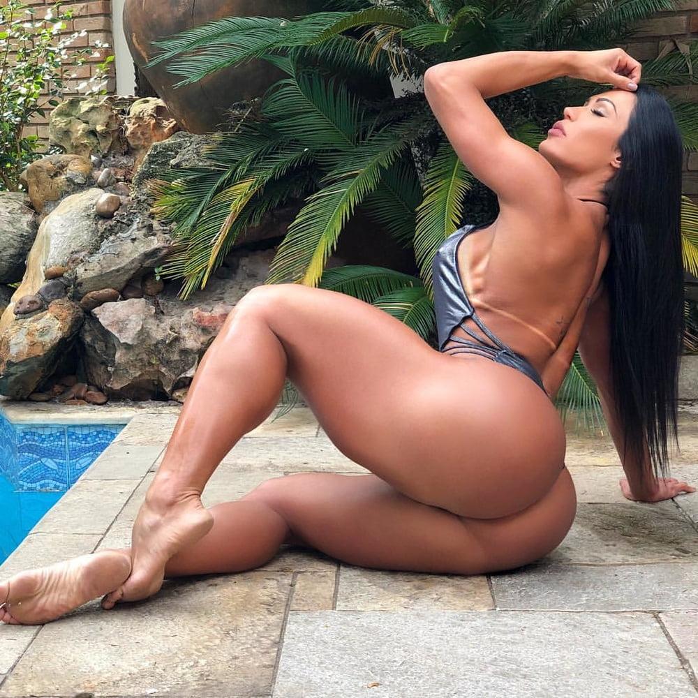 Brazilian fitness women porn, big dick incest porn gifs