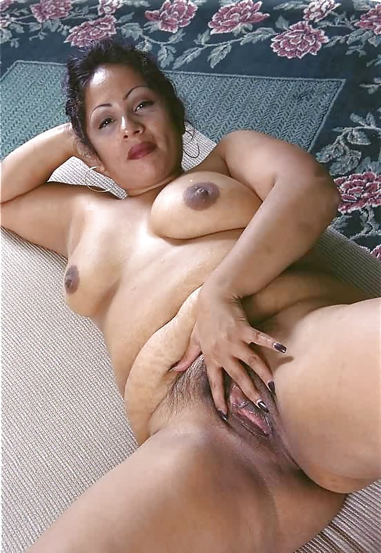 I Love Indian Mature Aunties - 24 Pics  Xhamster-4033