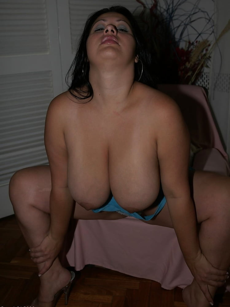 Curvy milf pictures-2191