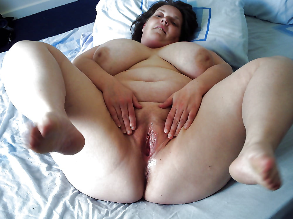 chubby-amateur-sex-movies-total-recal-mars-girl-breasts