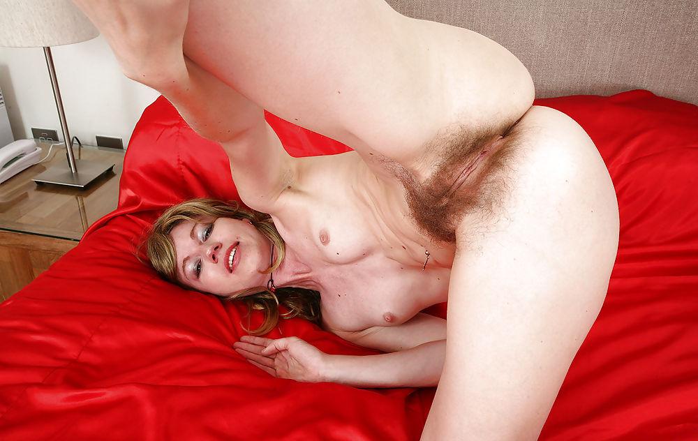 porno-mohnatie-porno-foto