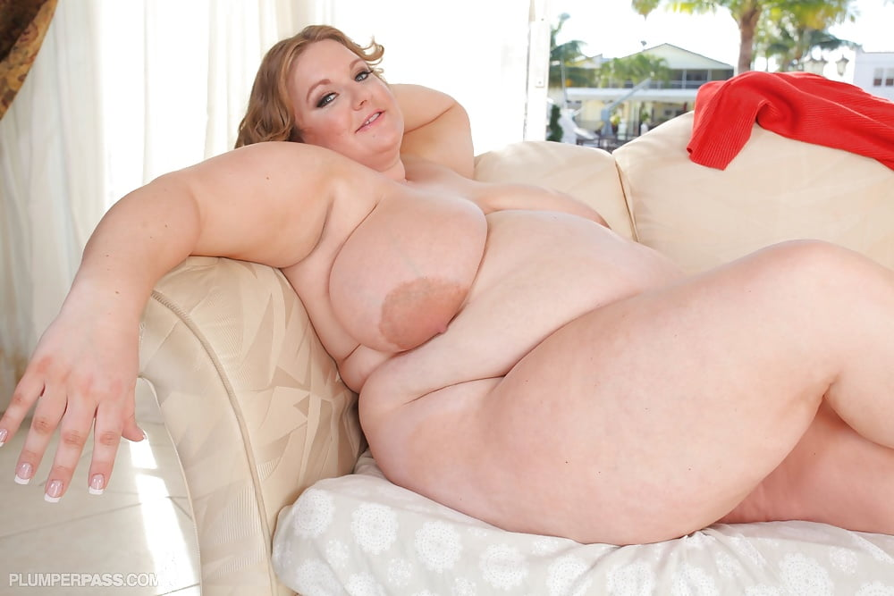 nub boobs with girls sex