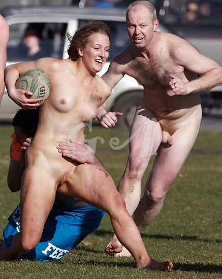 rugby-women-nude-porno-soft-nipple-turns-hard