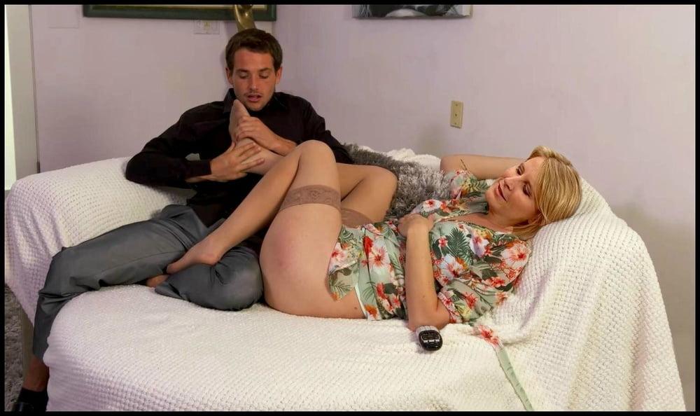 Nackt susan porn link Susan Link