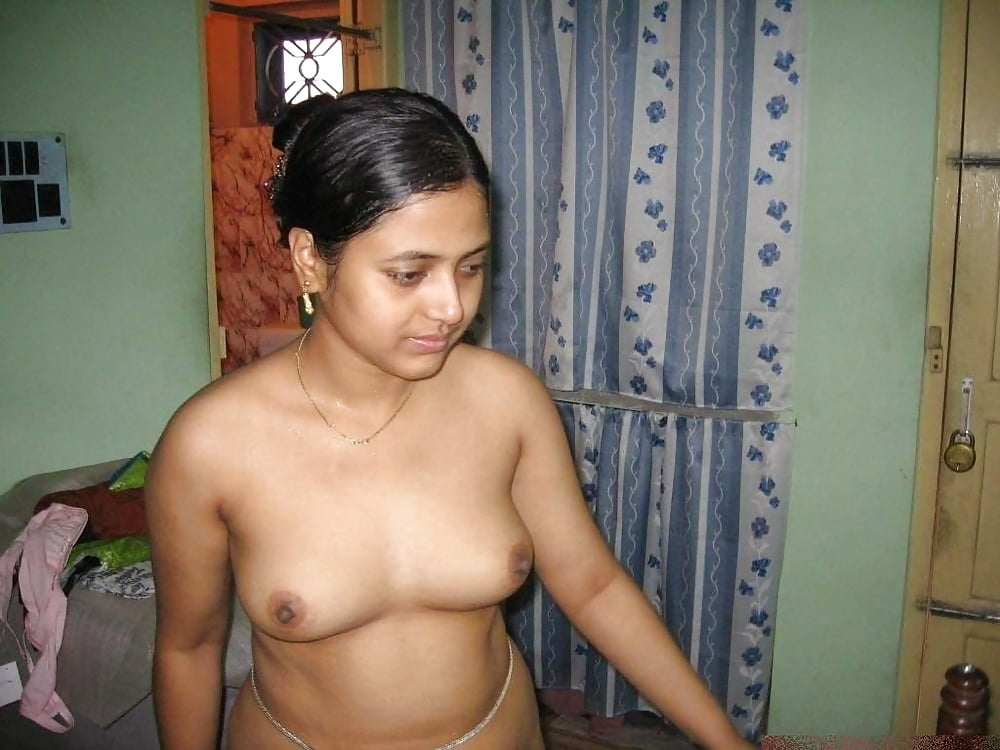 Malayalam girl sex boy naked