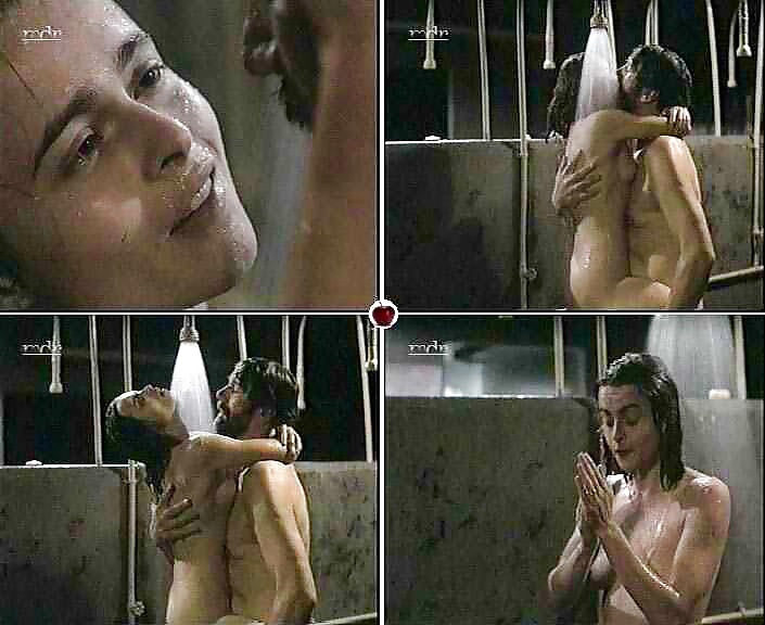naked-helena-bonham-carter-sex-scene-guy-bathroom