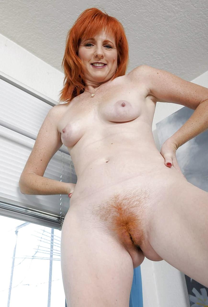 anal-redhead-hairy-milf-tupperware-parties-cute
