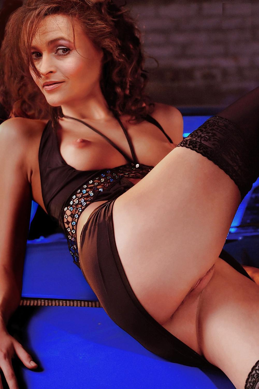 helena-bonham-carter-nude-naked