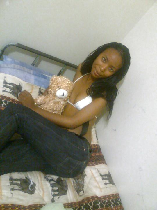 Black african porn girls-2897