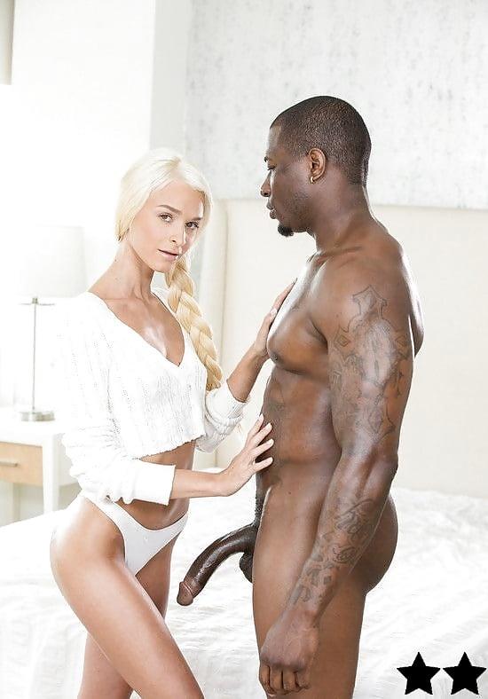 Black gay dick movies-9262