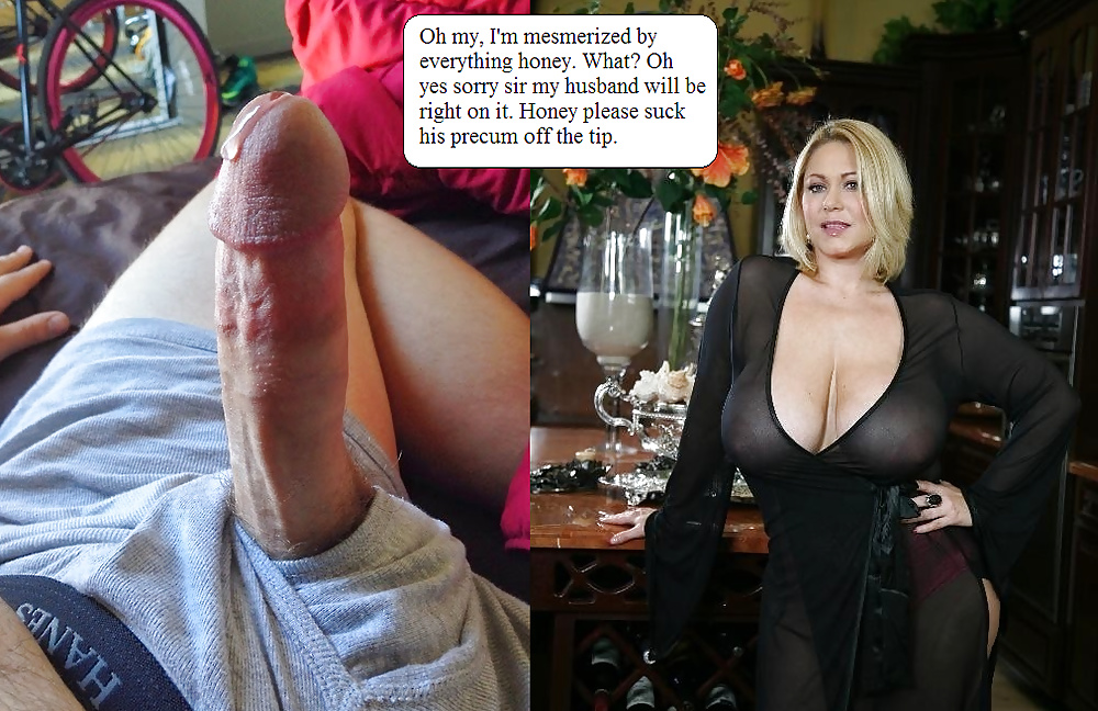 Free hq publicagent wife of a rich husband loves big dick porn photo