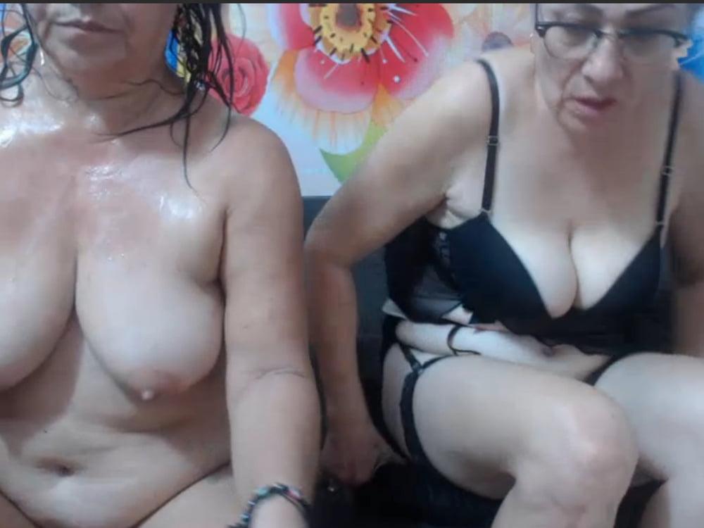 blonde milf porn hd