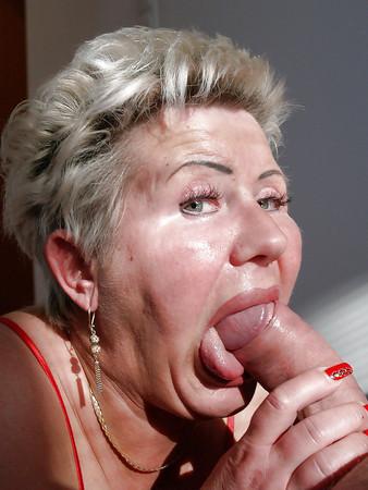 imagefap mature blowjob