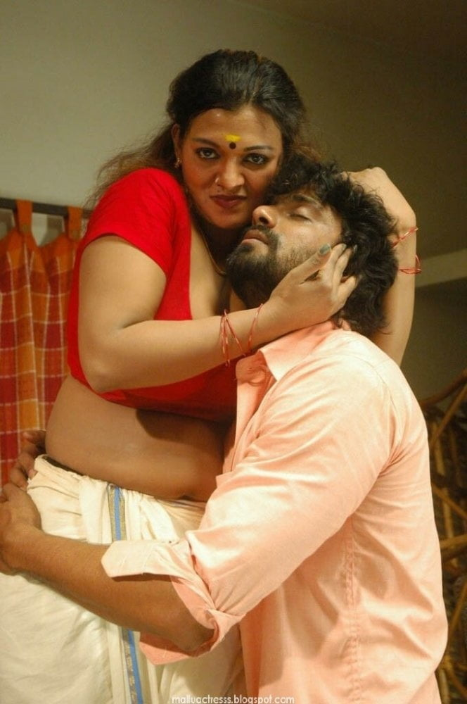 mallu-couple-nude