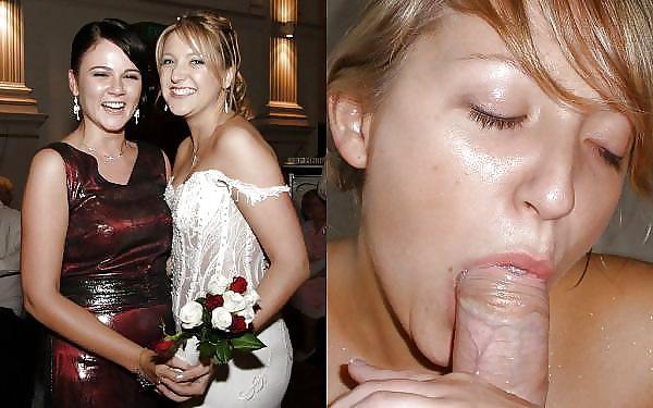 Fotos mujeres vestidas desnudas
