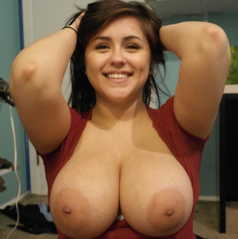 Sexy cuban big tits, jap pussy on period